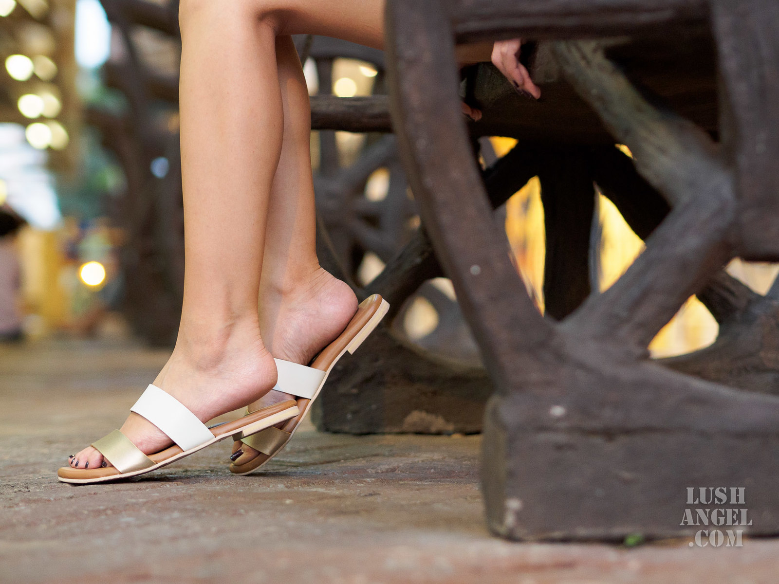 aere-sandals