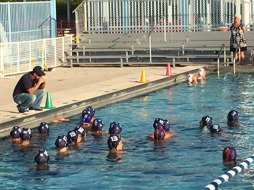 Water Sports Miami Beach Com