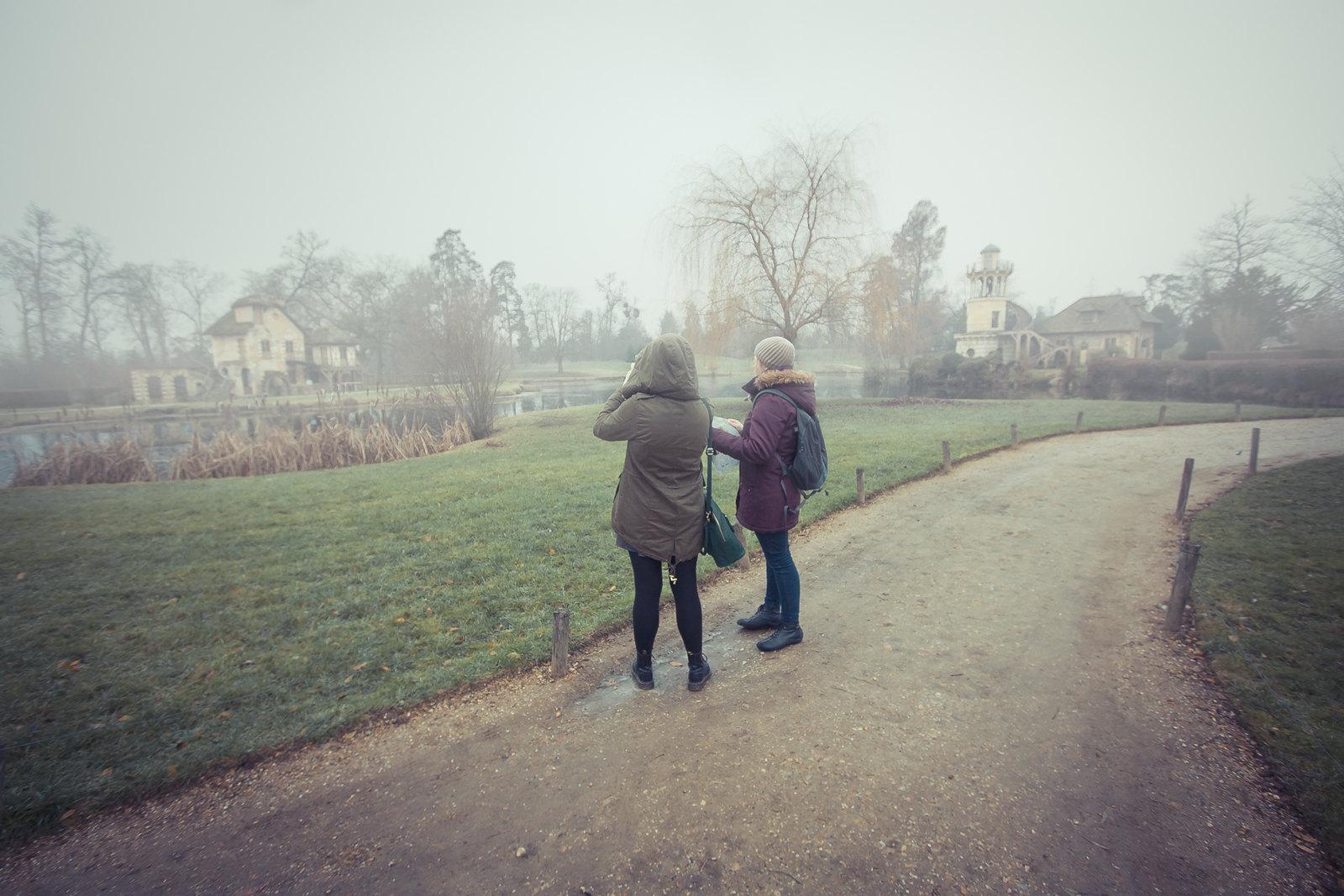 20121213-_MG_2614
