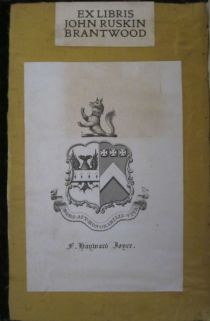 aldine-dante-bookplates