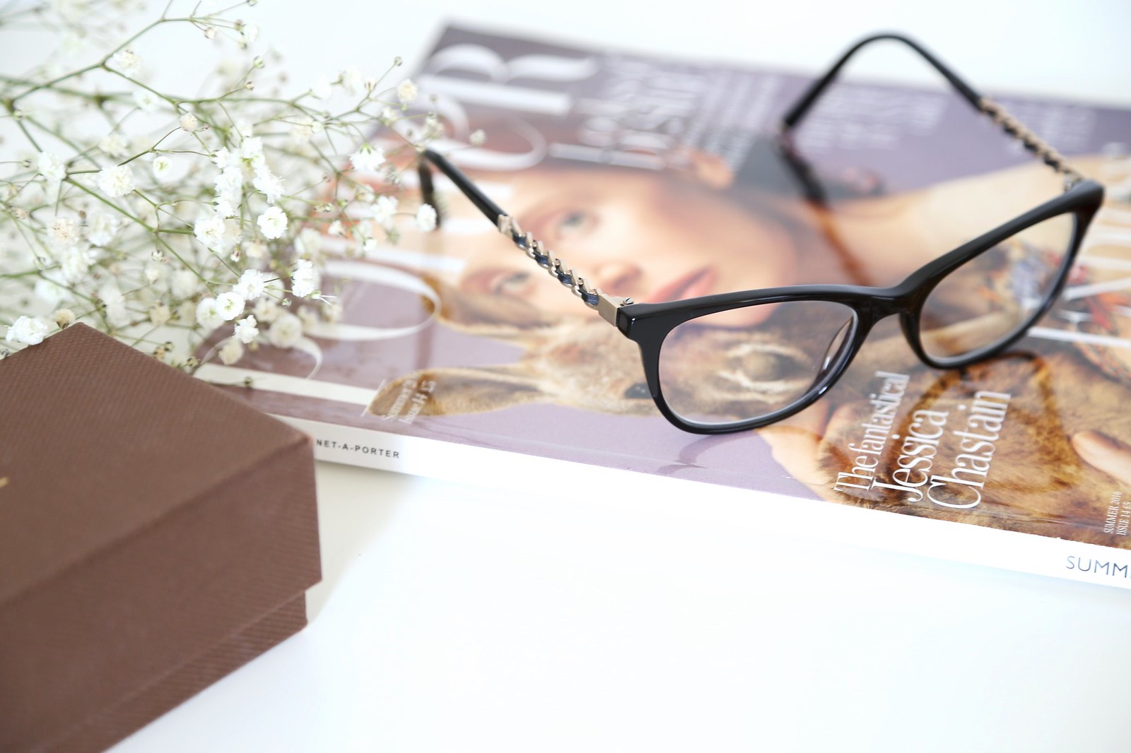 visionexpress, heritageglasses, heritagecollection, glasses,