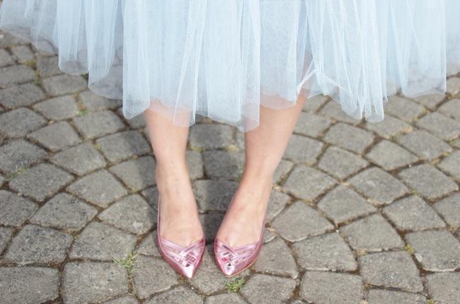 princesse_cherie_concours_inside_blog_mode_la_rochelle_7