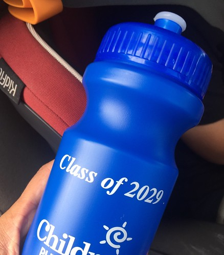 2029? Really?!