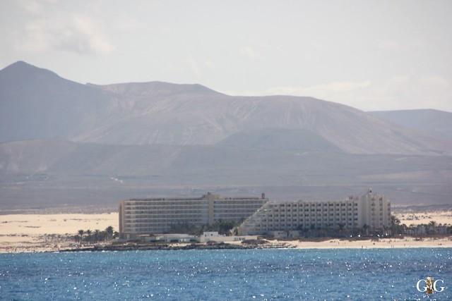 Fuerteventura vom 03.09.-22.09.1616