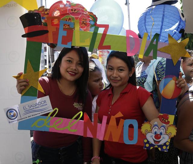 Festival para el Buen Vivir y Gobernando con la gente, Santiago Nonualco