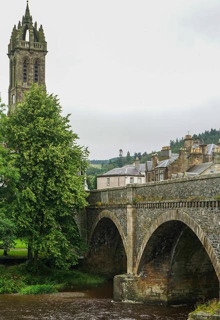Scotland-37.jpg