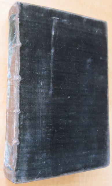 aldine-dante-cover