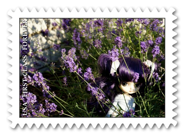 July: Design an anniversary postage stamp! - Page 2 28452725926_26d6cd080a_z