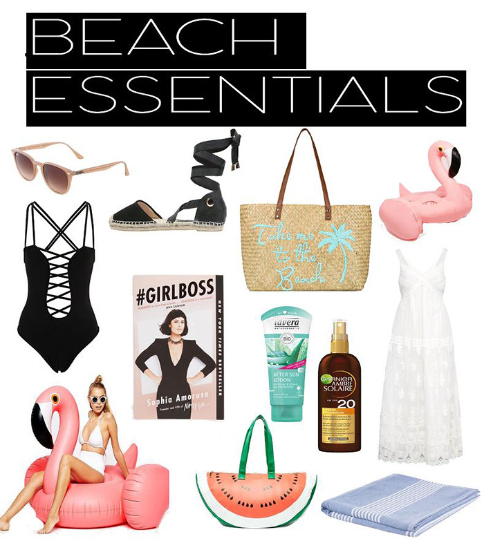 beach-essentials-urlaub-holidays-modeblog-fashionblog-groß
