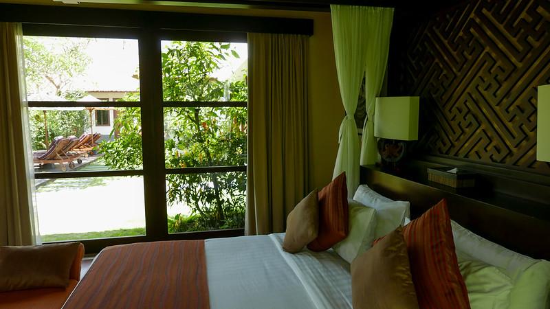 27932351230 ecf876a1b8 c - REVIEW - Villa Amrita, Ubud (Bali)