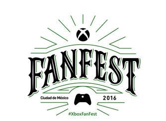 xbox-fanfest