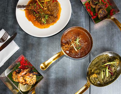 Sahib Restaurant (6)