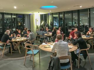Ox & Klee, Köln