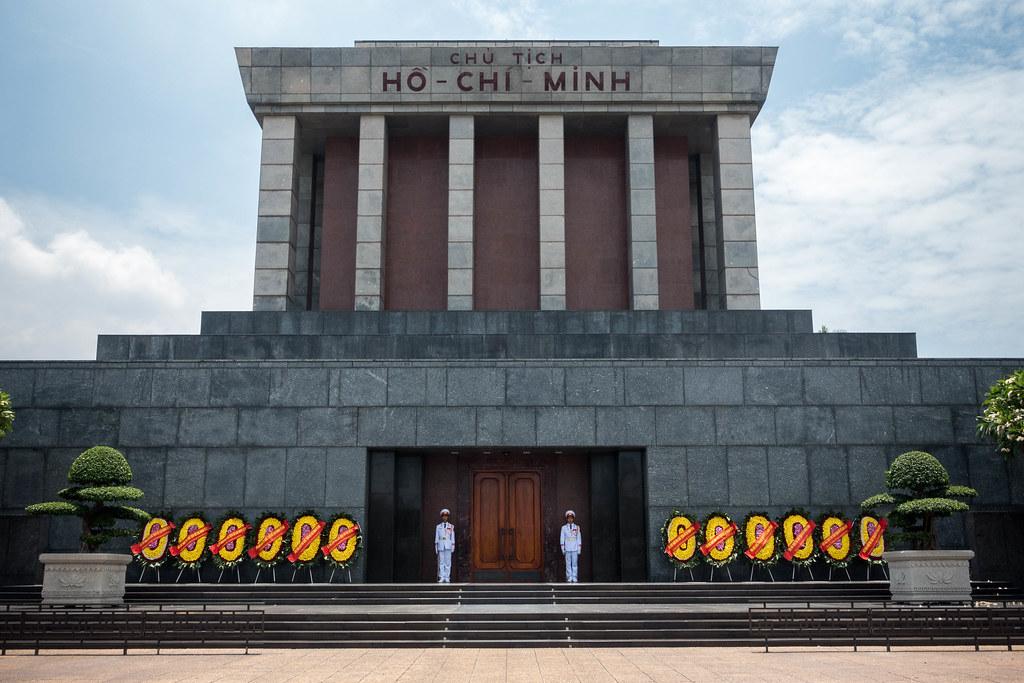 Hanoi-01648-3