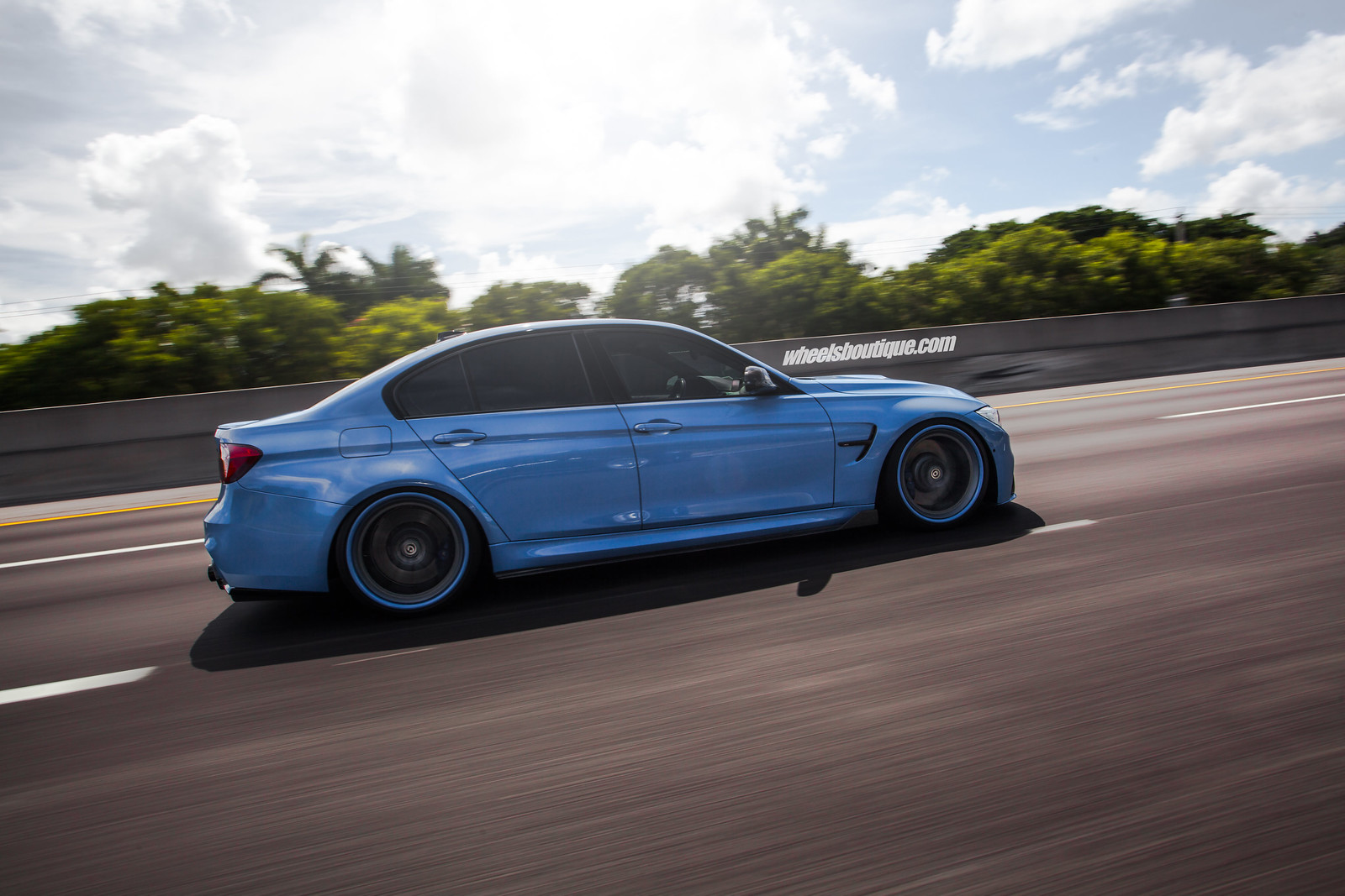 The official hre wheels photo gallery for bmw f80 f82 m3 and m4 page 11