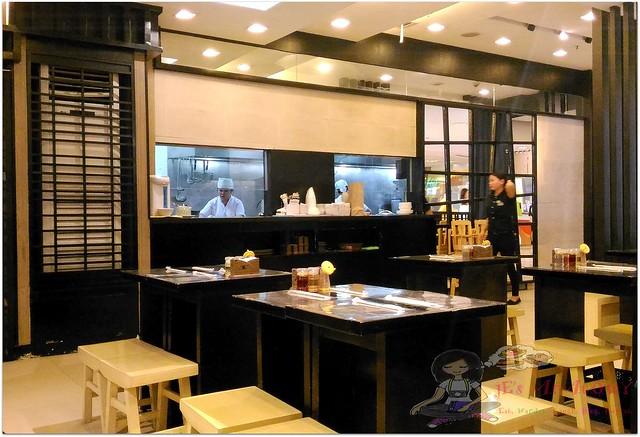 ramen kuroda lucky chinatown (3)