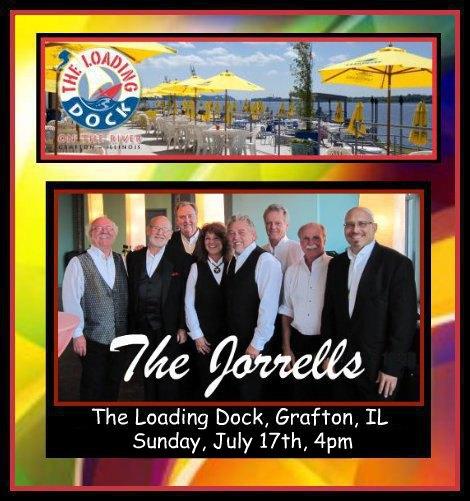 Jorrells 7-17-16