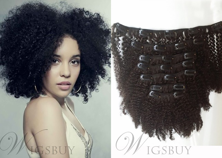 http://shop.wigsbuy.com/product/Clip-In-African-American-Fashion-Human-Hair-Kinky-Curly-7-PCS-Clip-In-Hair-Extension-1-PC-11337393.html