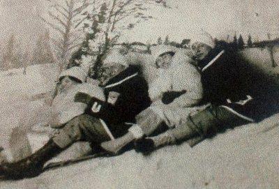 yoergs_snow_skiing_-1915