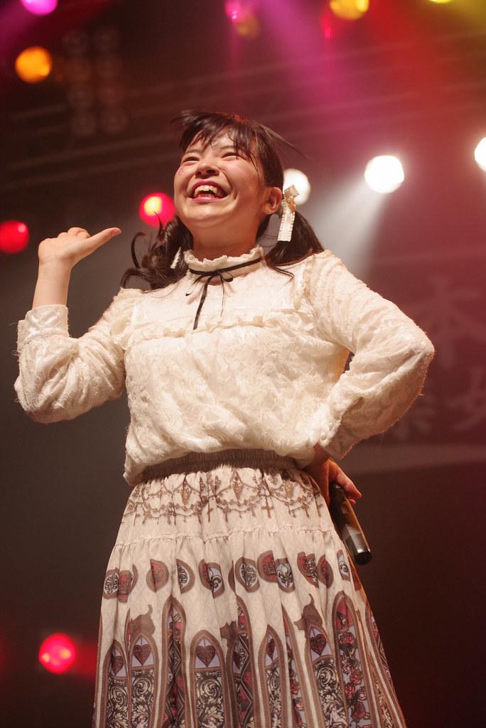 160714-本格音楽女子祭-108