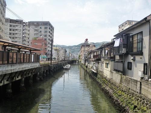 jp16-Nagasaki-Quartier Anglais-Jardin Glover (1)