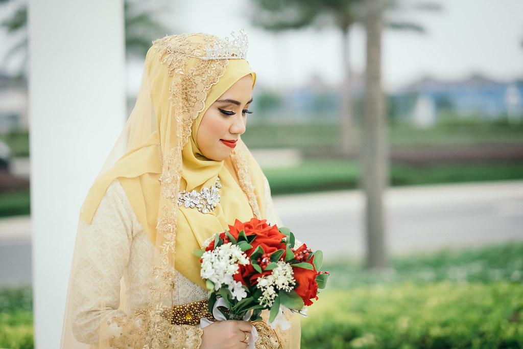 Syafiq Fatihah-3015