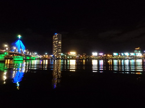 danang-lights-1