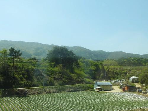 c16-Jeonju-Jinju-route (15)