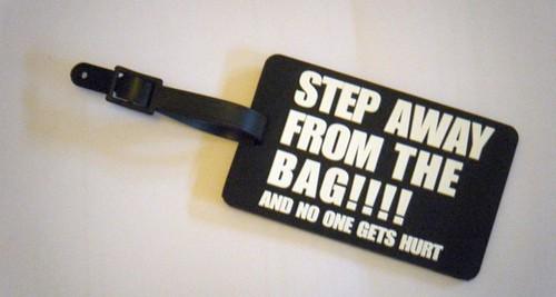 luggage_tag