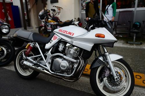 L1200389