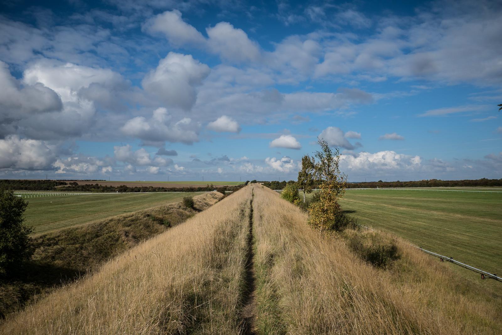 Devil's Dyke Walk-9