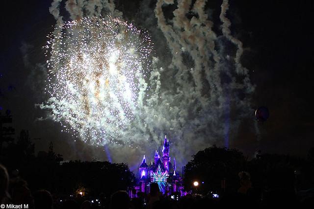 Wild West Fun juin 2015 [Vegas + parcs nationaux + Hollywood + Disneyland] - Page 11 28373430222_dc0e5a6fc7_z
