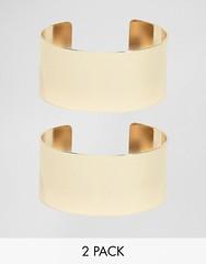 Bracelets Asos
