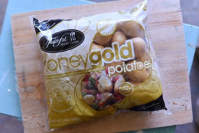 HoneyGoldPotatoes