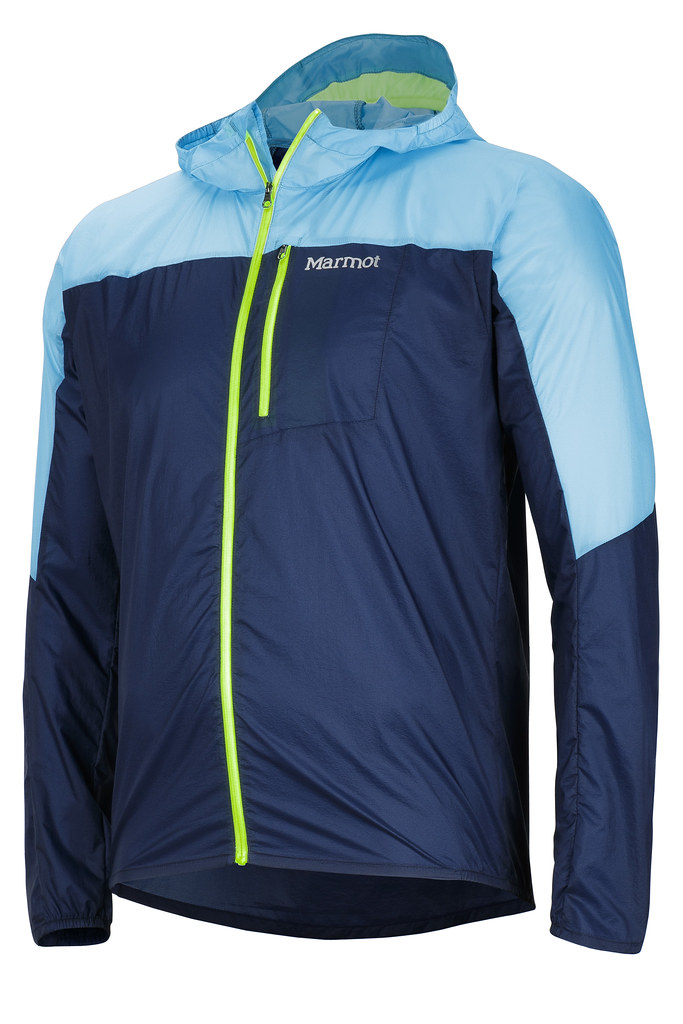 Marmot Airlite Jacket