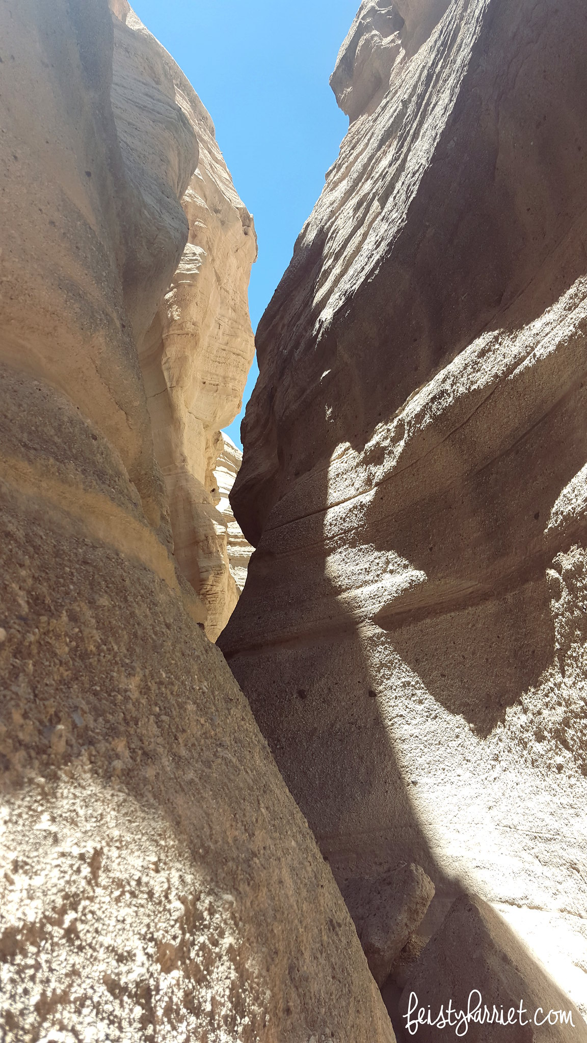 Kasha-Katuwe Tent Rocks NM_feistyharriet_July 2016 (7)