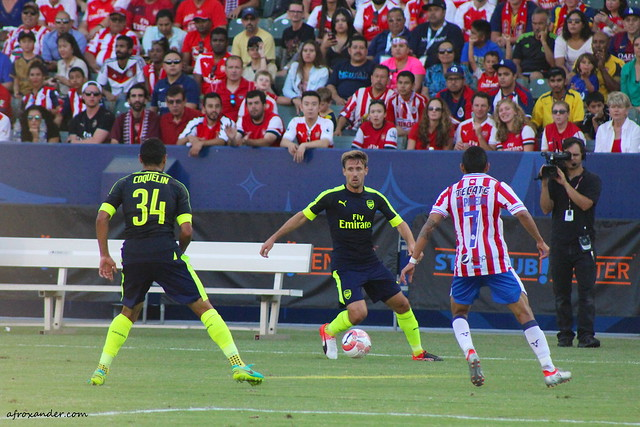 chivas_arsenal_033