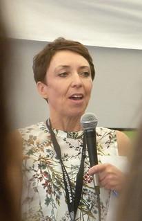 Janet Smyth