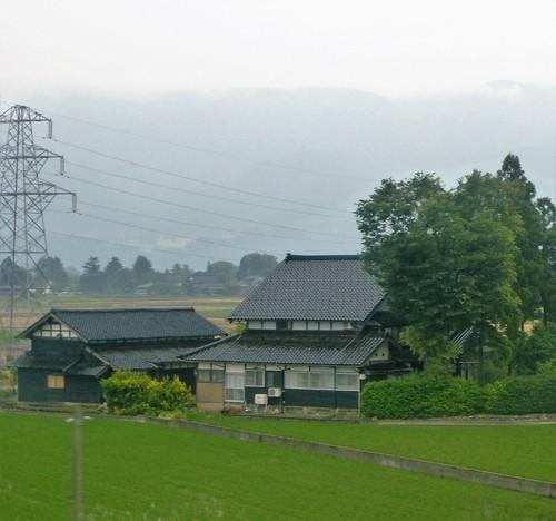 jp16-Bus-Kanazawa-Shirakawa-go (6)