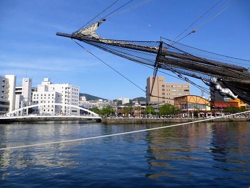 jp16-Nagasaki-Dejima-Quai-5a7 (3)