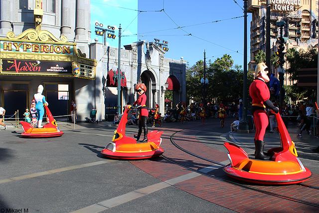Wild West Fun juin 2015 [Vegas + parcs nationaux + Hollywood + Disneyland] - Page 11 28195398030_b84cc52749_z