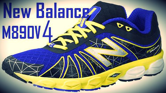 New_Balance_M890v4