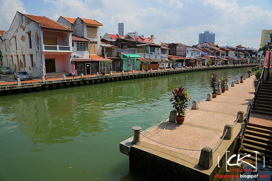 Melaka_032