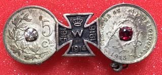 WW-I-Belgian