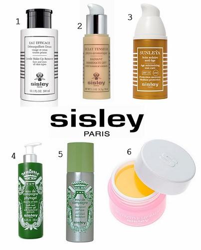 800_Sisley_Skincare