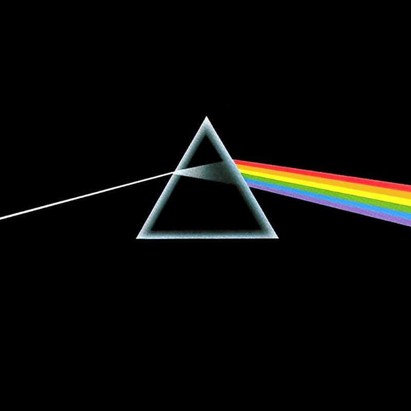 pink-floyd-dark-side-of-the-moon-2