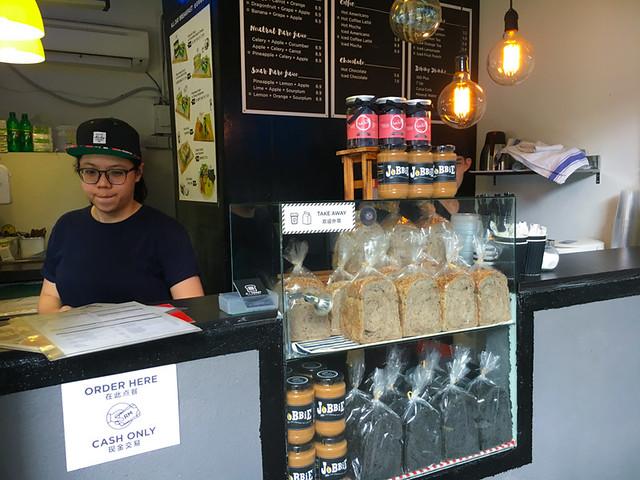 a.toast-cashier