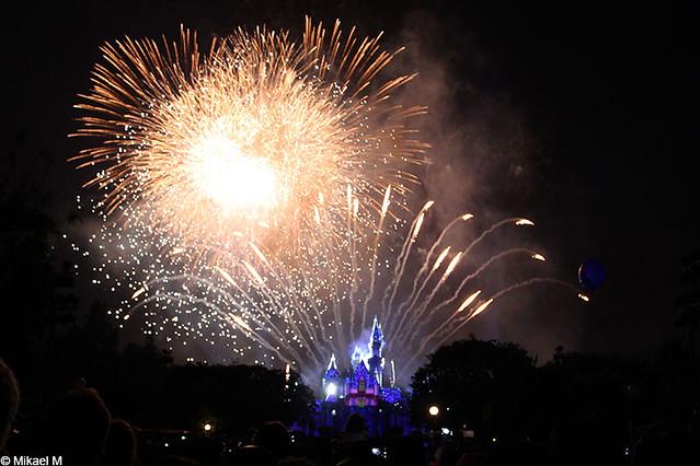 Wild West Fun juin 2015 [Vegas + parcs nationaux + Hollywood + Disneyland] - Page 11 28373429662_d60455510c_z