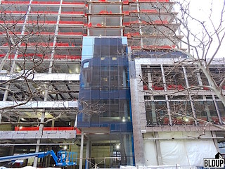 One-Seaport-Square-The-Benjamin-VIA-Top-Off-South-Boston-Waterfront-Seaport-District-Residential-Office-Retail-Restaurant-Development-Boston-Global-Investors-BGI-John-Moriarty-Associates-Construction-J-Derenzo-Companies-G-C-Concrete-4