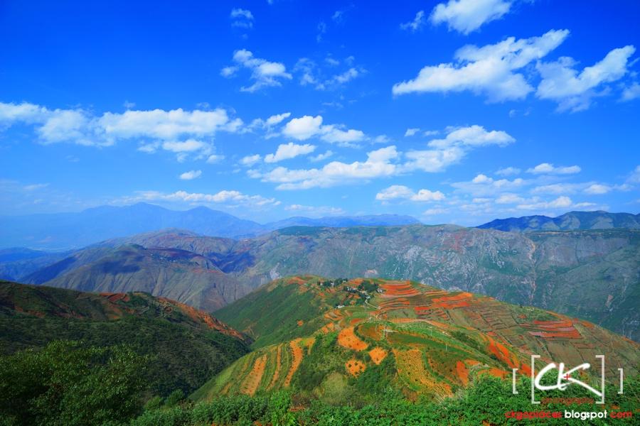 Yunnan_0057